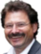 Jörg Schori