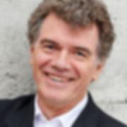 Rolf Germann