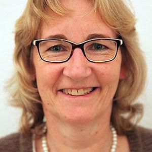 Sonja Sterren