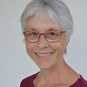 Sylvia Schwob
