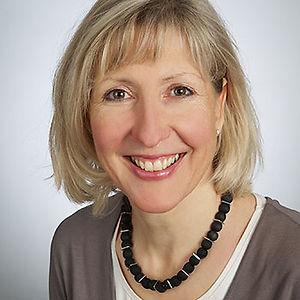 Brigitte Schmidli