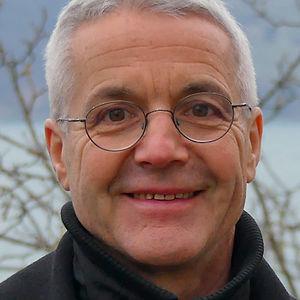Mathias Strässle