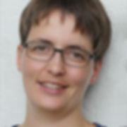 Ursula Blatti