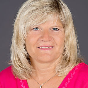 Helga Frei