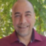 Michael Seidl