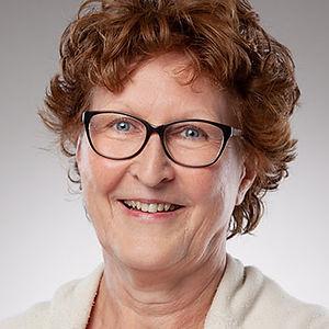 Susann Aeschbacher