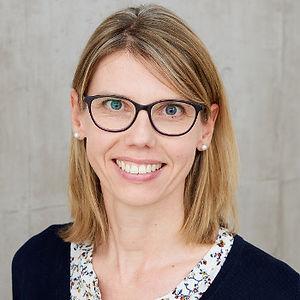 Ursula Stäheli
