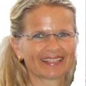 Cornelia Monsch-Rinderknecht