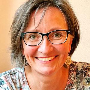 Barbara Gabathuler