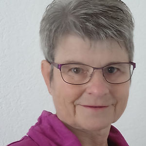 Susanna Rohrbach