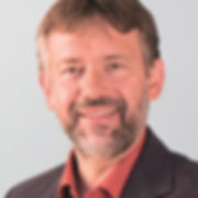 Thomas Widmer-Huber