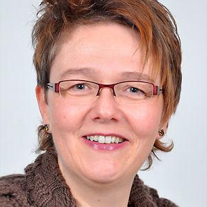 Gabriella Bonalumi Donkers