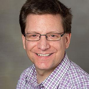 Christoph Stebler