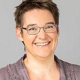 Dorothea Fraefel