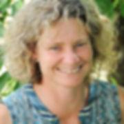 Therese Nussbaum