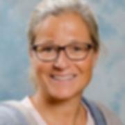 Ellen Schmidt-Hottiger