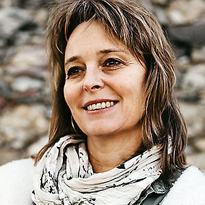 Beatrice Eberli-Gasser
