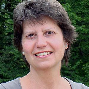 Sonja Senn-Frieden