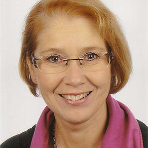 Margrith Schwaninger