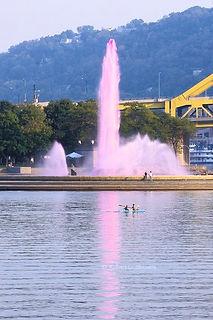 pink water_edited.jpg