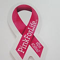 pink for life decal.jpg
