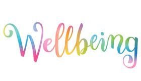 Our wellbeing - what is it?