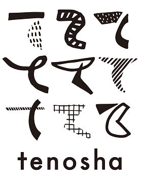 tenosha-logo1-black_edited.jpg