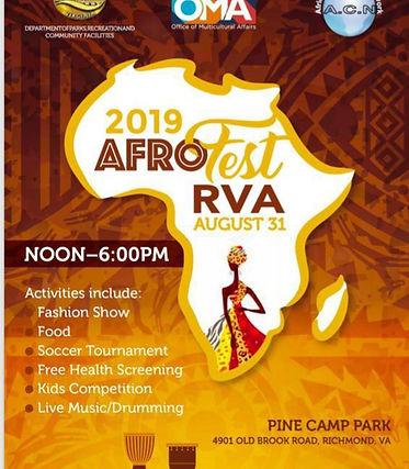 Afro fest 2019.jpg
