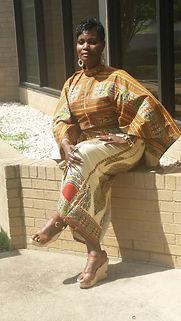 Prophetee Gnoleba.jpg
