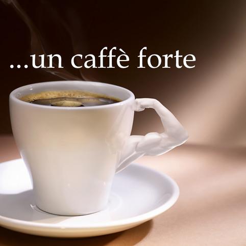 JF Coffee 01
