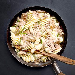 JF Pasta 04