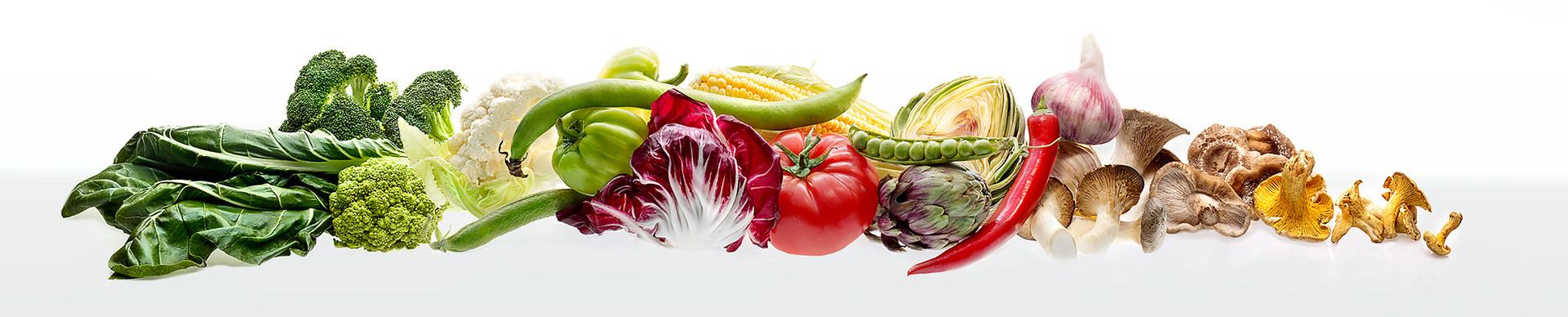 JF Vegetables 02
