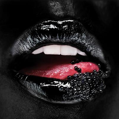 JF Caviar 01
