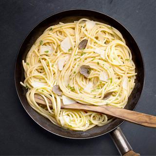 JF Pasta 02