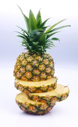 JF Pineapple 01