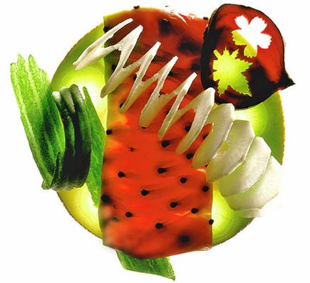 JF Food Art 05