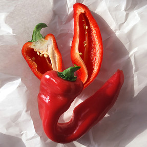 JF Red Pepper 01