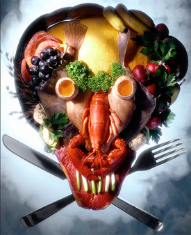 JF Food Art 01