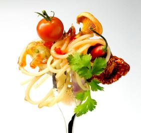 JF Pasta 01