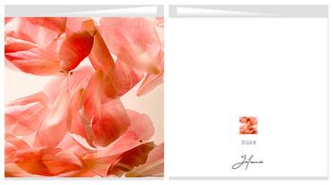 Card Rose 11 shop.jpg