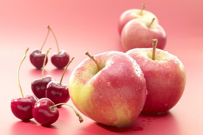 JF Apples & Cherries 01