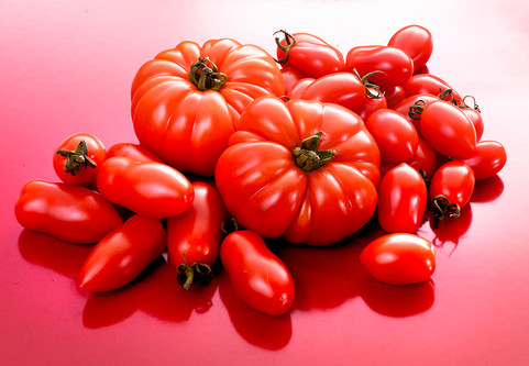 JF Tomatoes 01