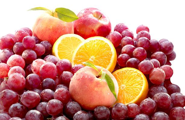 JF Fruits 01