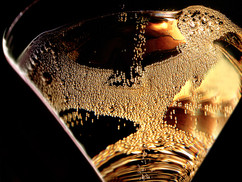 JF Champagne 01