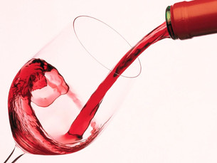 JF Wine 01