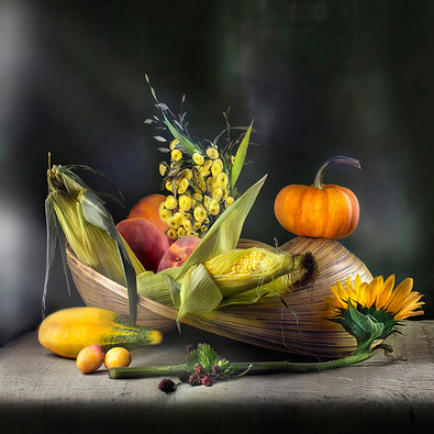 JF Food Art 03
