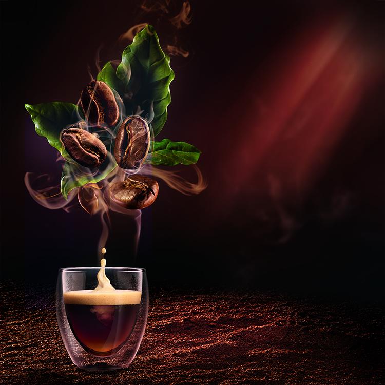 JF Coffee 03