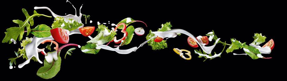 JF Flying Salad 01
