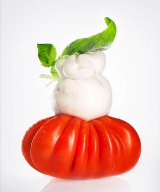 JF Tomato Mozzarella 01
