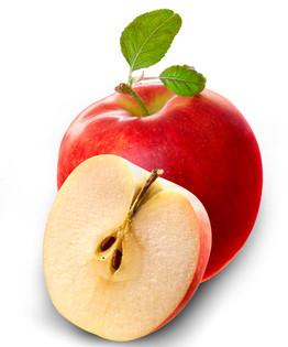 JF Apples 05